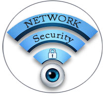 network-security
